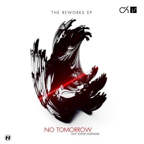 Camo & Krooked - No Tomorrow