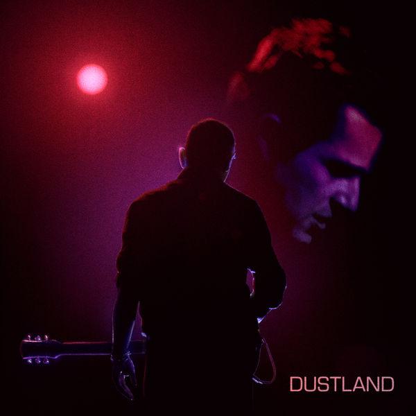 The Killers - Dustland