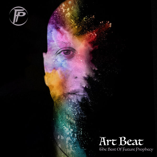 Future Prophecy - Art Beat: The Best of Future Prophecy