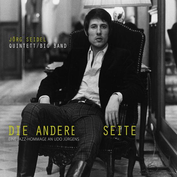 Jörg Seidel - Die andere Seite