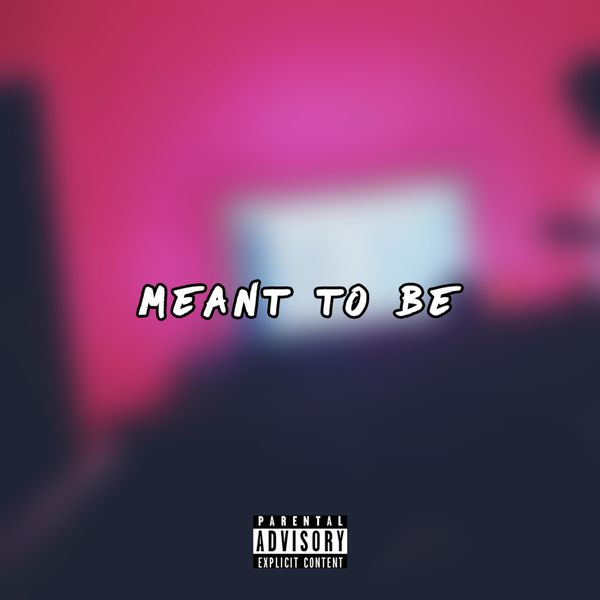 YK Freddy - Meant To Be