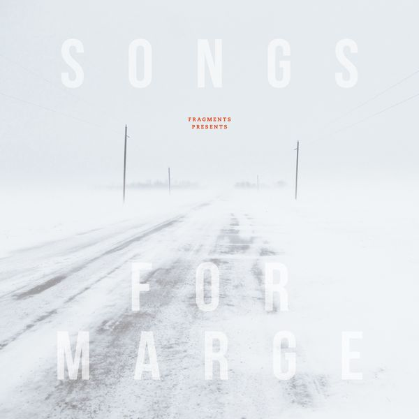 [FRAGMENTS] - Fargo