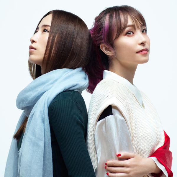 Lisa - Saikai (produced by Ayase)