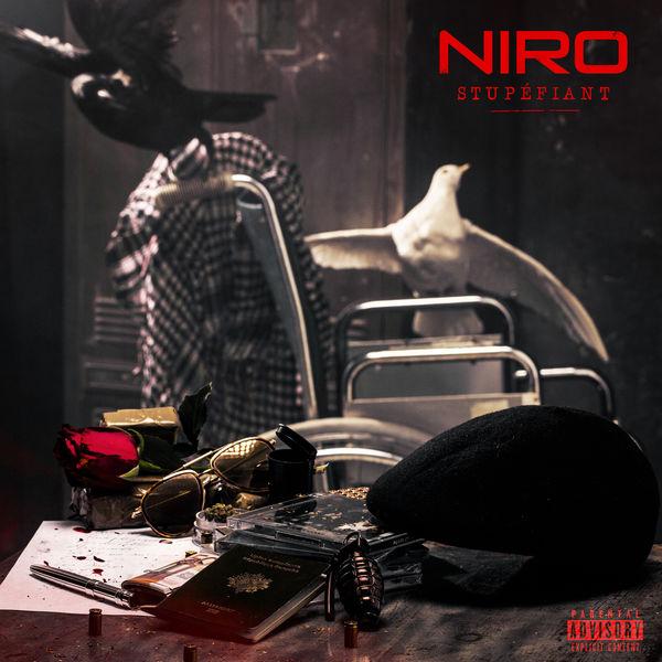 Niro - Stupéfiant