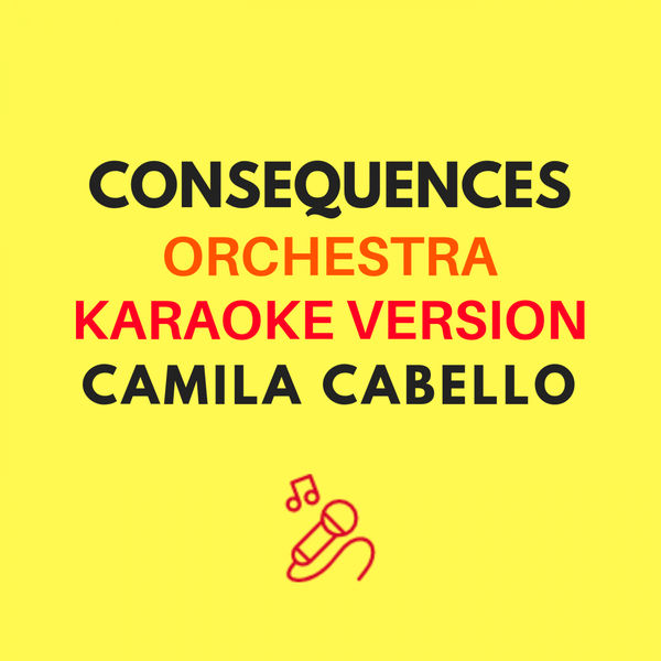 CAMILA CABELLO CONSEQUENCES GRATUIT