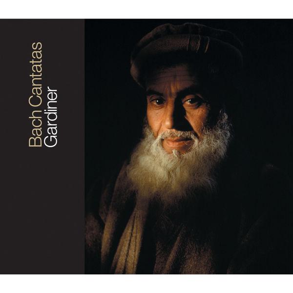 Joanne Lunn - Bach, J.S.: Cantatas, Vol.  1  - Bwv 7, 20, 30, 39, 75, 167