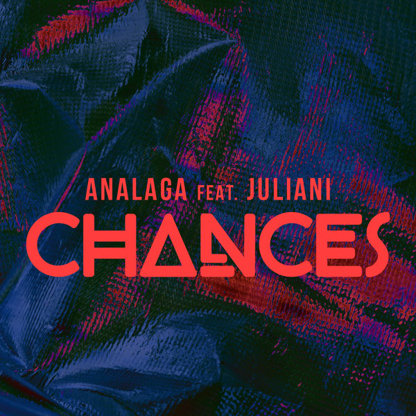 ANALAGA - Chances