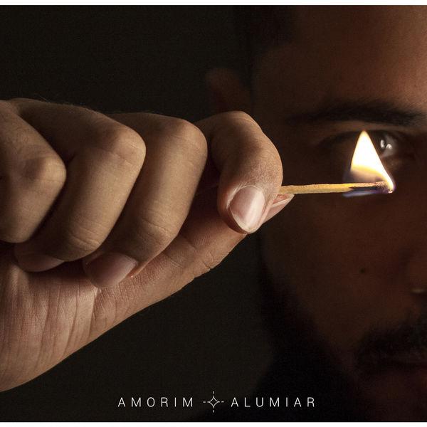 Amorim - Alumiar