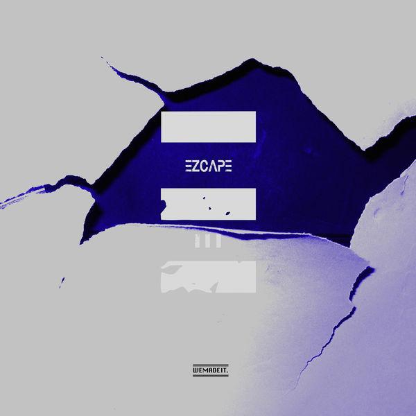 EZCAPE - Freedom