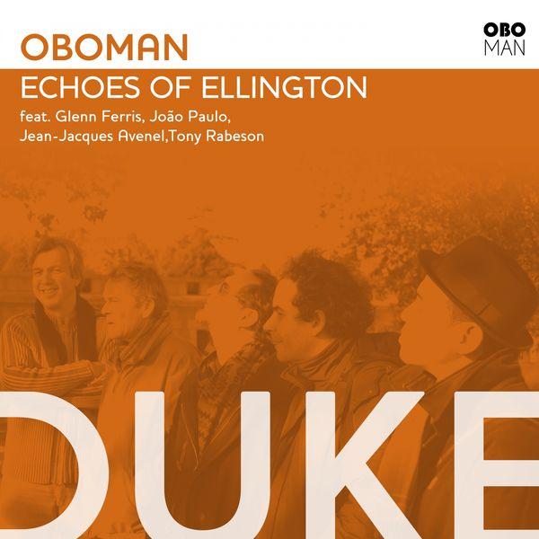 Oboman - Duke