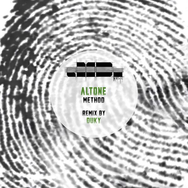 Altone - Method