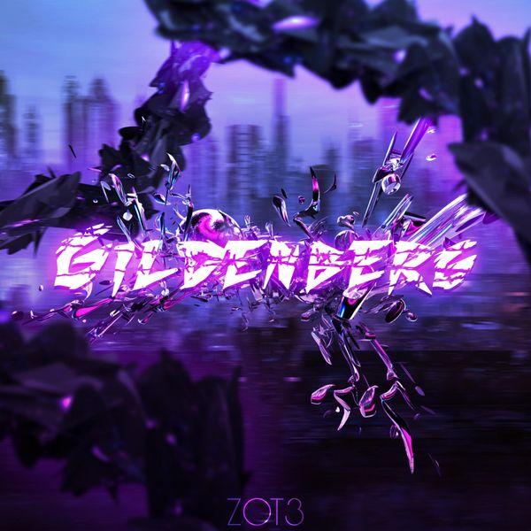 ZOT3|Gildenberg