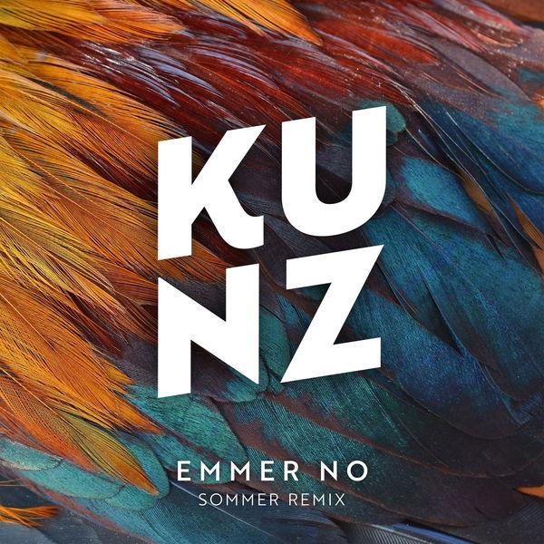 Kunz - Emmer no