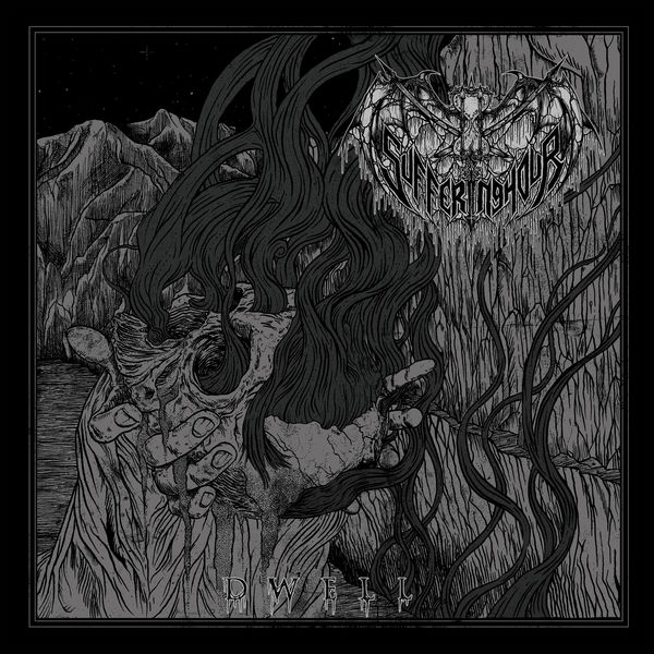 Suffering Hour - Dwell