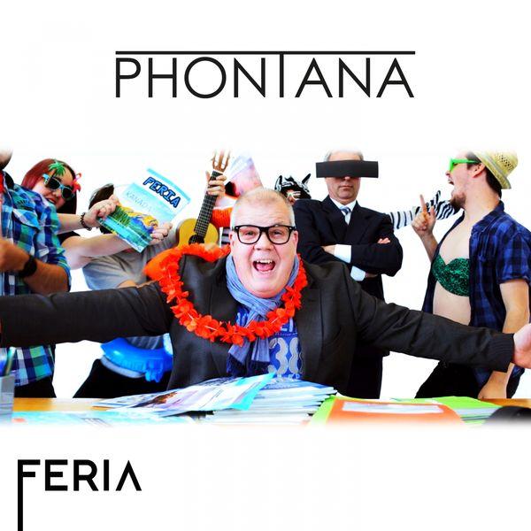 Phontana - Feria