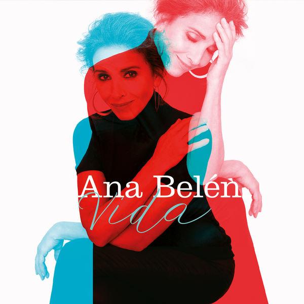 Ana Belén - Vida