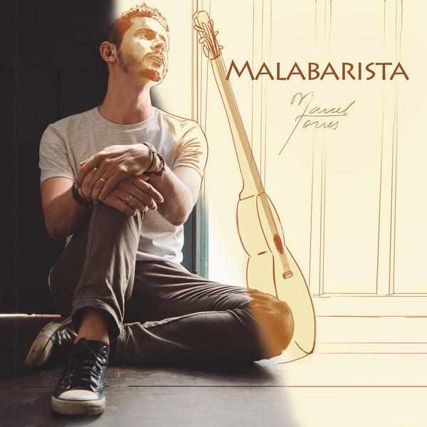 Marcel Torres - Malabarista