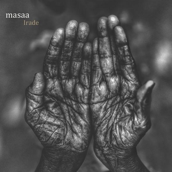 Masaa - Irade