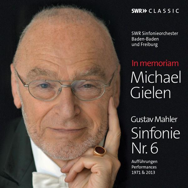 Michael Gielen - In Memoriam: Michael Gielen