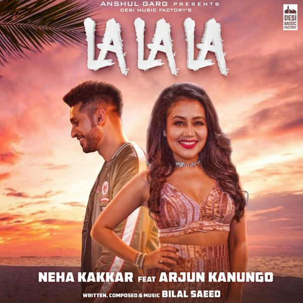 Russia Djpunjab: Neha Kakkar, Arjun Kanungo – Download And
