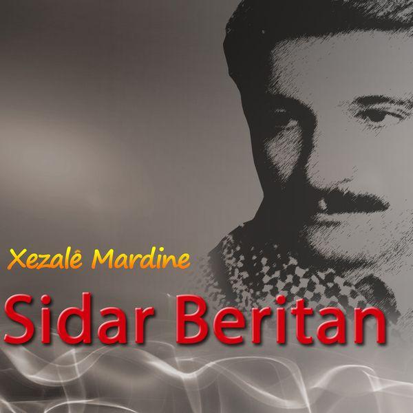 Sîdar Berîtan - Xezalê Mardine