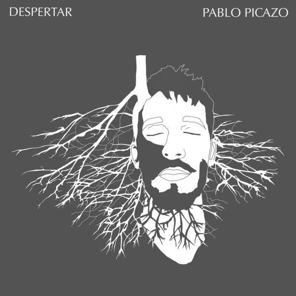 Pablo Picazo - Despertar