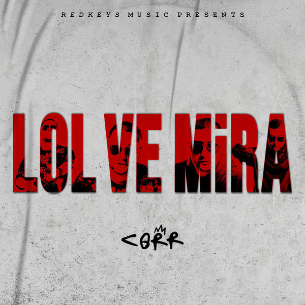 The Corrs Lol ve Mira
