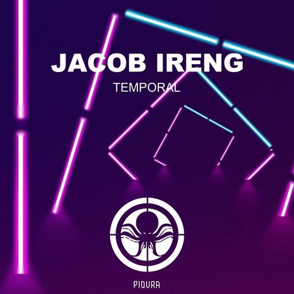 Jacob Ireng - Temporal