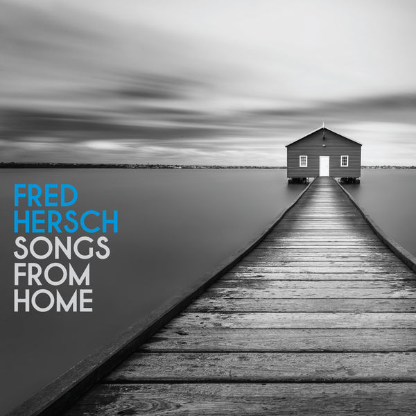 Fred Hersch - Wichita Lineman