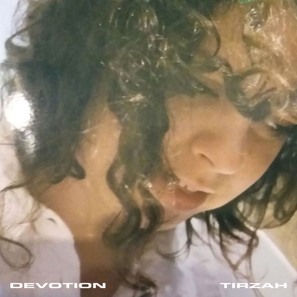Tirzah - Devotion (feat. Coby Sey)