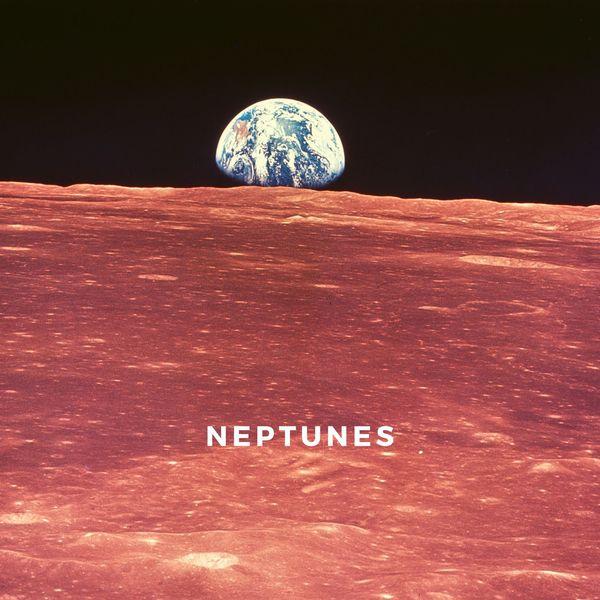 Dj Hindi Bacha - Neptunes