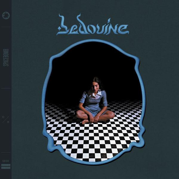 Bedouine - Bedouine (Deluxe)