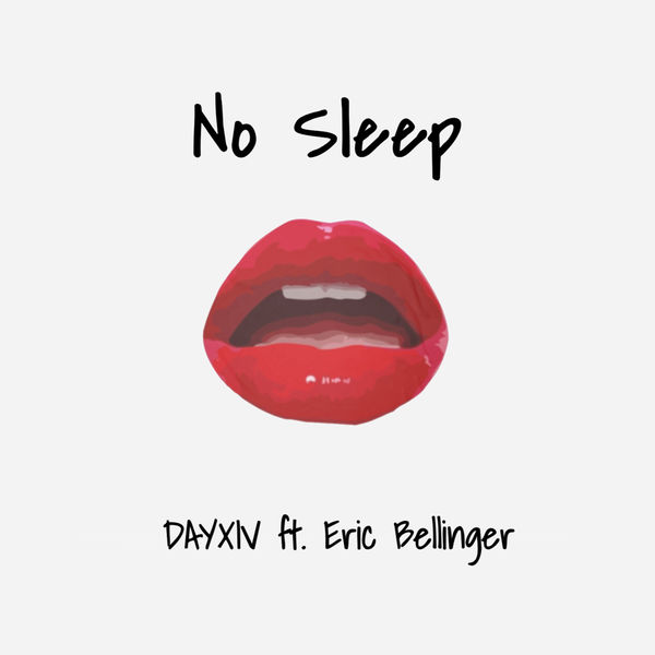 download no sleep