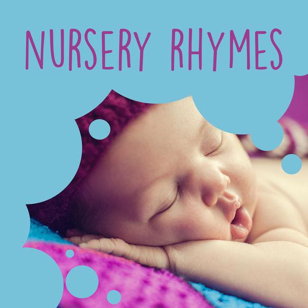 Nursery Rhymes Baby