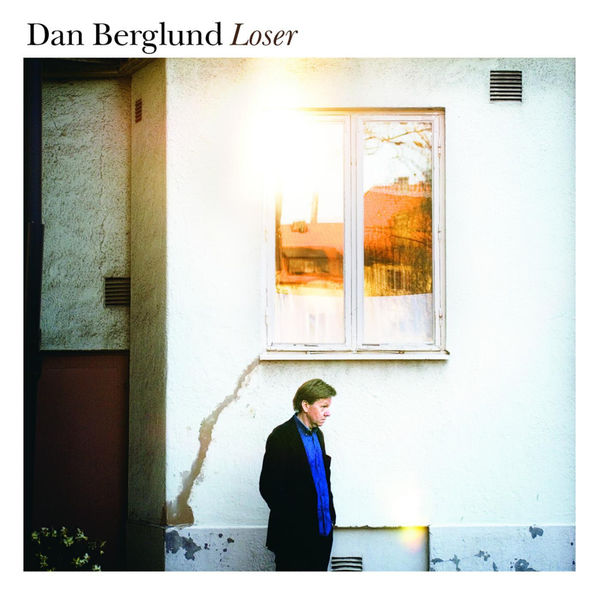 Dan Berglund|Loser