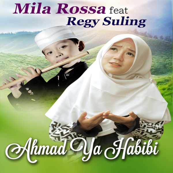 Female version download habibi Assalamu Alayka