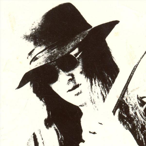 Alex Wilson - Doonhamers Rock Metal