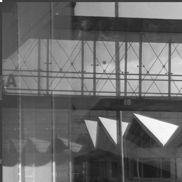 Preslav Literary School - Analepsis / The Last Tram
