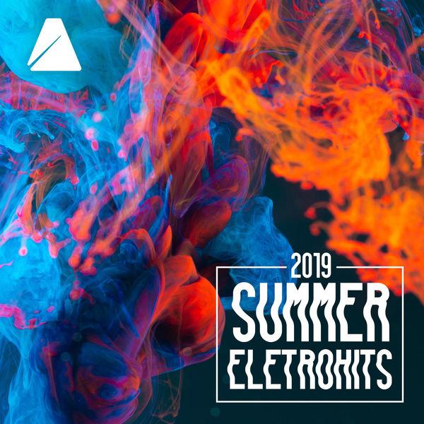 ELETROHITS BAIXAR SUMMER O 6 CD