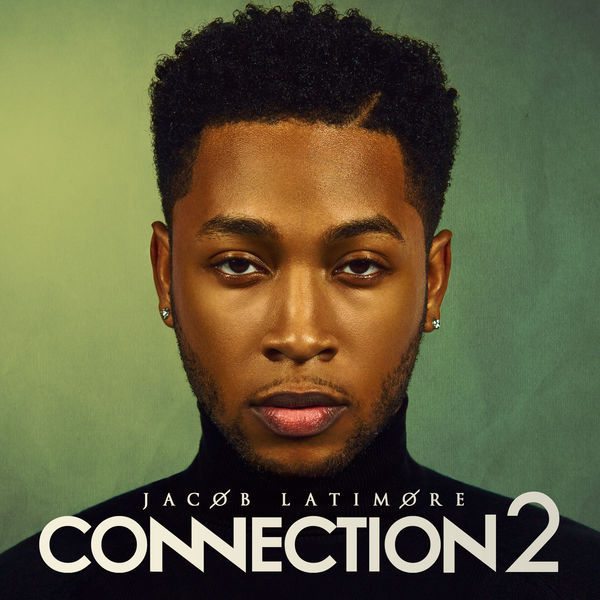Jacob Latimore - Connection2