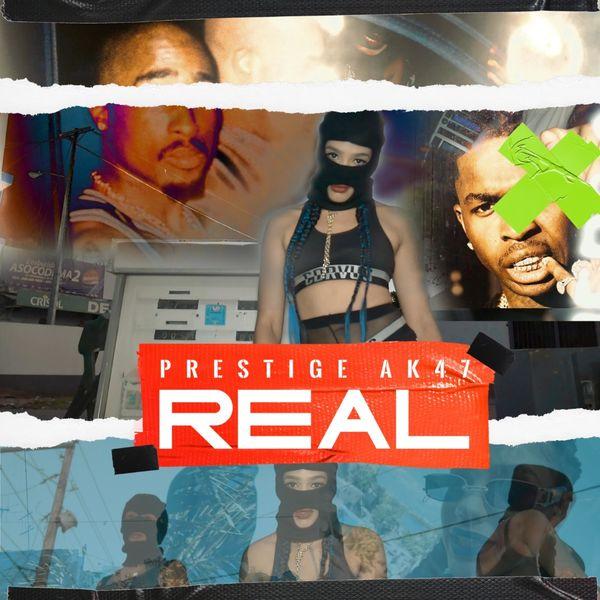 Prestige Real