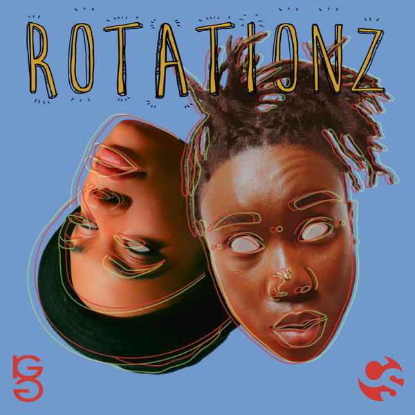 Mother Nature - Rotationz