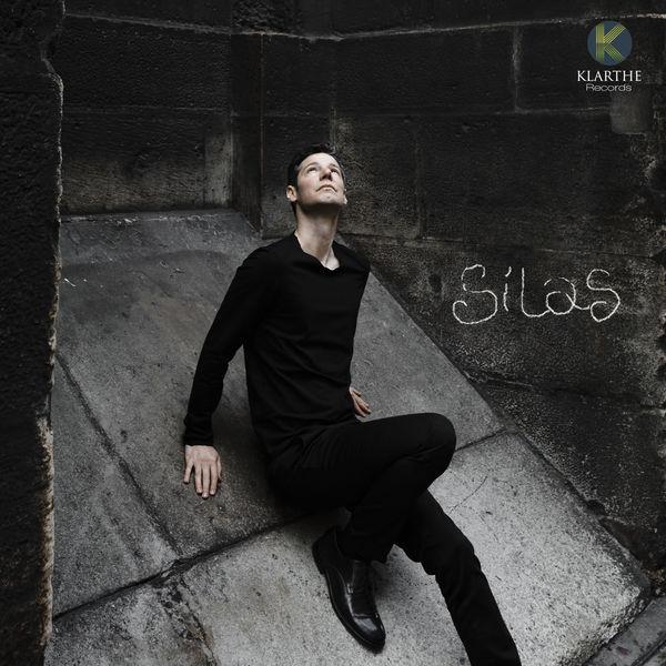 Silas Bassa - Silas