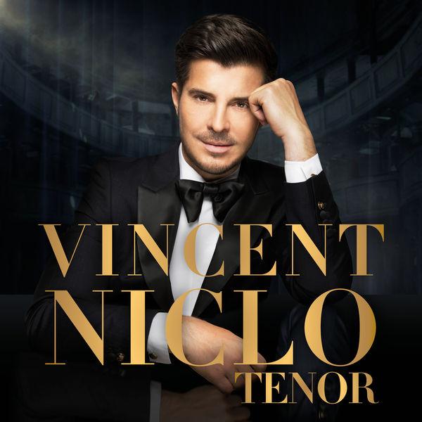 ALBUM TANGO GRATUIT TÉLÉCHARGER VINCENT NICLO