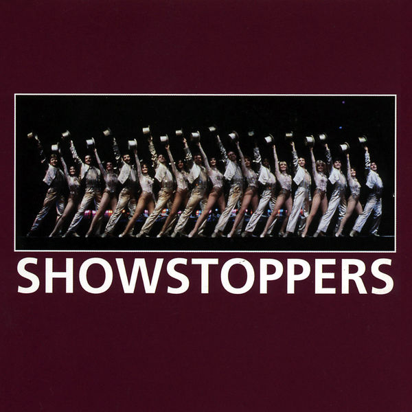 Various Artists - Showstoppers