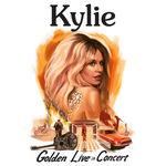 Kylie Minogue in Hi-Res on Qobuz !