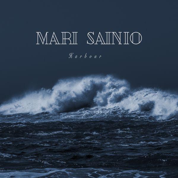 Mari Sainio - Harbour