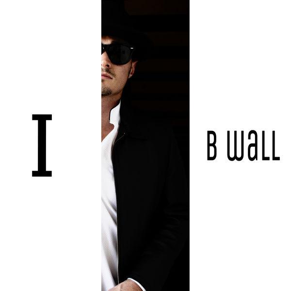 B Wall - I