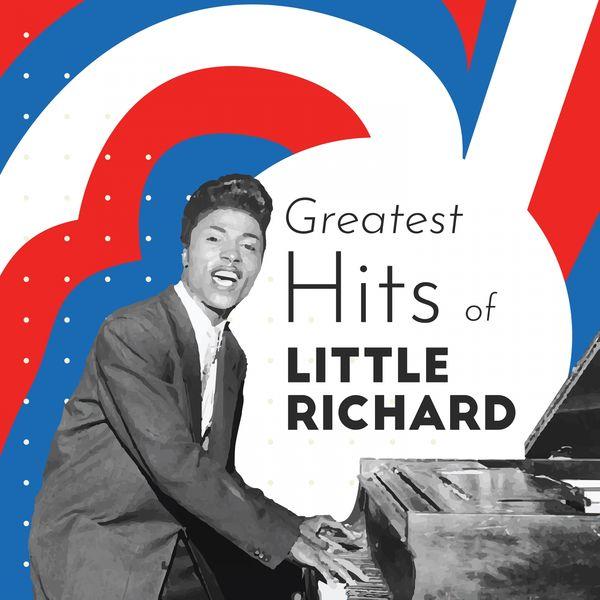 little richard lucille mp3 download