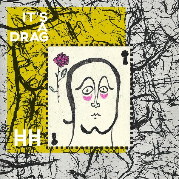 H. Hawkline|It's a Drag